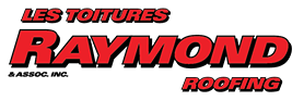 Raymond Group