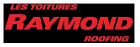 Raymond Group